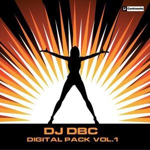 Image for 'Digital Pack Vol.1'
