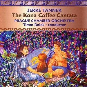 Image for 'The Kona Coffee Cantata'