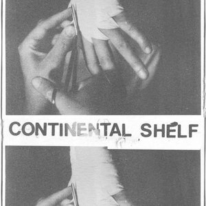 Image for 'Continental Shelf'