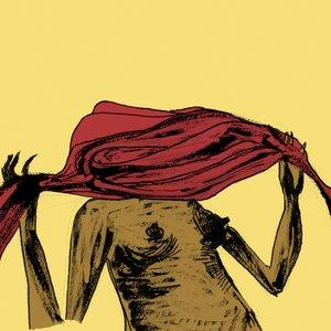 Image for 'Encarnado'