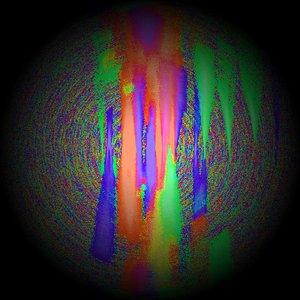 Imagem de 'Cranium'