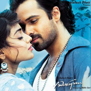 Image for 'Toh Phir Aao (Remix)'
