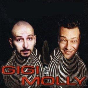 Image for 'Gigi & Molly'