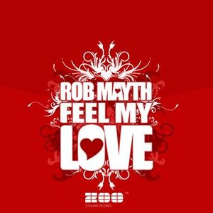 Image for 'Feel my love'