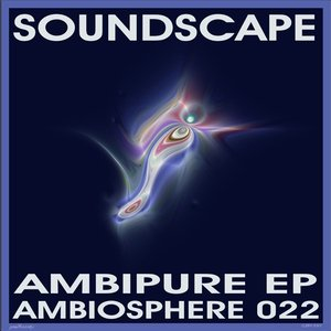 Image for 'Ambipure EP'