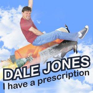 Image for 'I Have a Prescription'