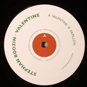 Image for 'Valentine'