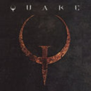Image for 'Quake I Sountrack'