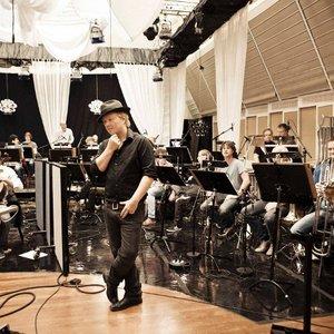 Image for 'Kurt Nilsen & Kringkastingsorkestret'