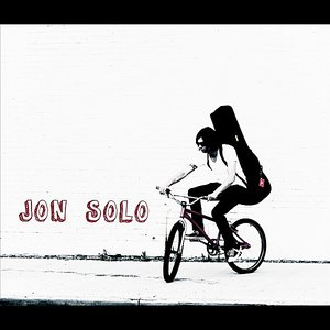 Image for 'Jon Solo'