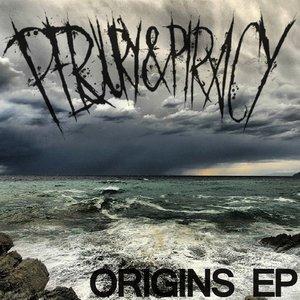 Bild för 'Origins EP'