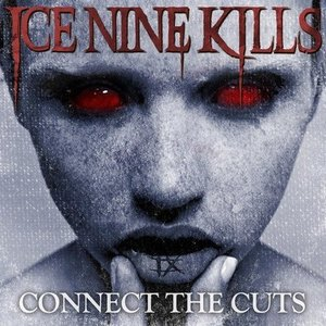 Image for 'Connect the Cuts'