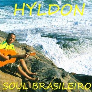 Image for 'Soul Brasileiro'