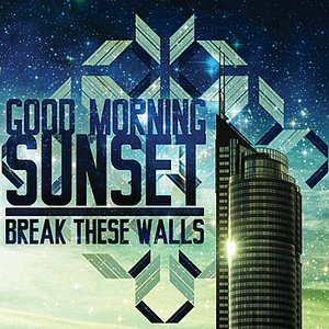 Image for 'Break These Walls'