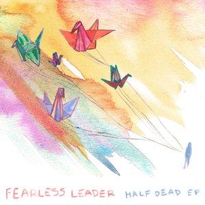 Image for 'Half Dead'