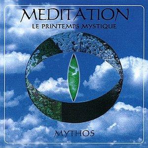 Image for 'Meditadventure'