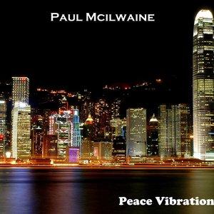 Image for 'Peace Vibration'