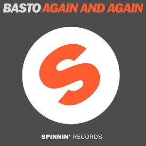 Imagem de 'Again and Again (Extended Mix)'