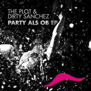Image for 'Party als ob EP'