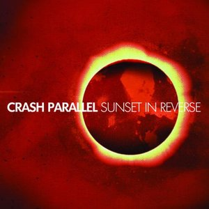 Image for 'Sunset In Reverse'