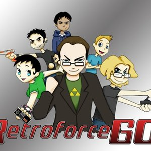 Image for 'retroforce@destructoid.com'