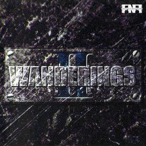 Image for 'Wanderings II'