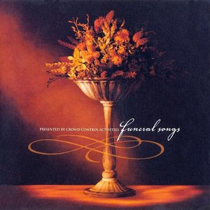 Image for 'Funeral Songs'