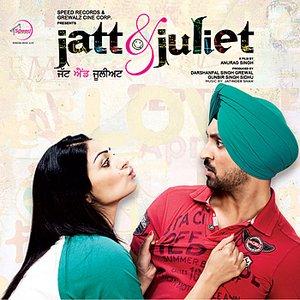 Image for 'Jatt & Juliet'