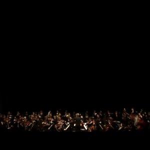 Image for 'Adagio misterioso'