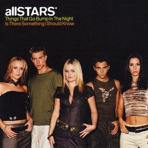 Image for 'allSTARS*'