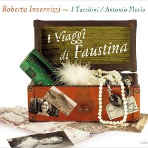 Image for 'I Viaggi di Faustina'