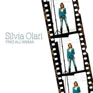 Bild für 'Fino All'Anima'