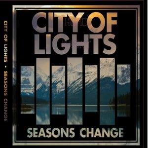 Image for 'Season's Change'