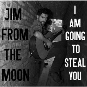 Image for 'I Am Going to Steal You'
