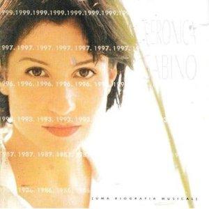 Image for 'Uma biografia musical'
