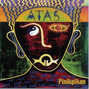 Image for 'Atas'