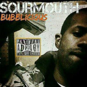 Image pour 'Bubblicious - Single'