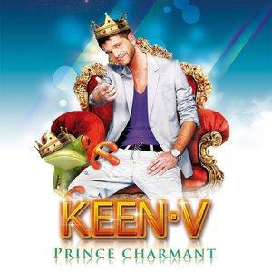 Image for 'Prince Charmant'