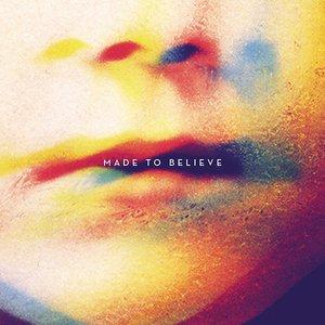 Imagen de 'Made to Believe'
