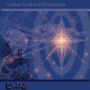 Imagen de 'Gateway To The Seventh Dimension'