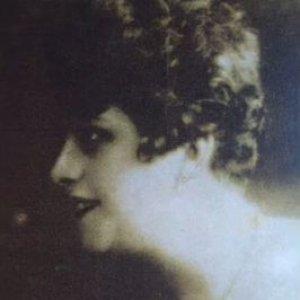 Image for 'Adelina Fernandes'