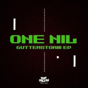 Image for 'Gutterstorm EP'