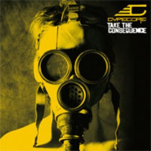 Image pour 'Take the Consequence'