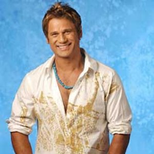Image for 'Jon Stevens'