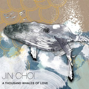 Image for 'A Thousand Whales of Love'