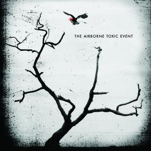 Image for 'The Airborne Toxic Event'