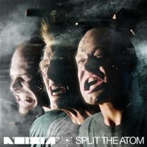 Image for 'Noisia feat. Foreign Beggars'