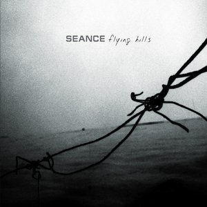 Image for 'Seance'