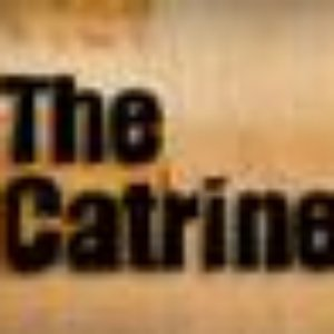 Image for 'the catrines'