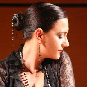 Image for 'Franca Masu'